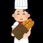 三重県鈴鹿市で美味しい人気のパン屋さん見つけました!人気の理由は