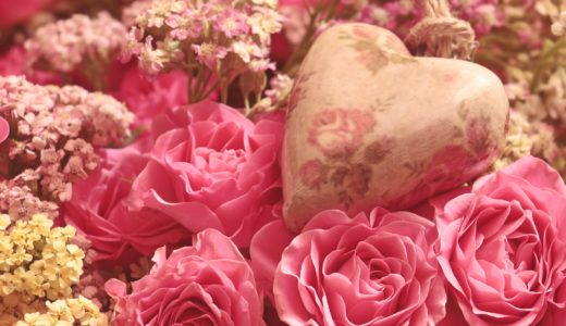 三重県で人気のバレンタインチョコレート2020!おすすめ店5選