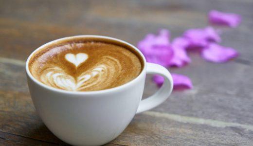 ヤサシイウタ鈴鹿市カフェが移転!アクセス方法と人気の理由とランチ