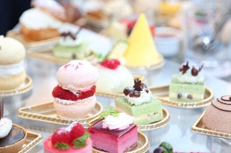 三重の人気ケーキ屋さんおすすめ5選!一度は味わいたい評判のお店は