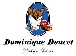 ドミニクドゥーセ【鈴鹿】のおすすめパン!ランチバイキングでカヌレも食べ放題