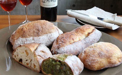 シニフィアンシニフィエ!長時間発酵の巨匠が作るおすすめ通販パンは