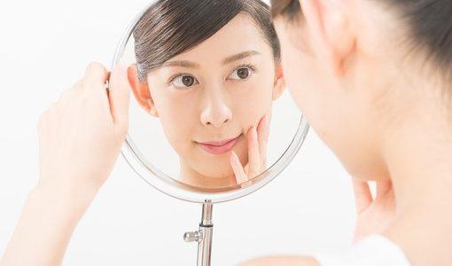 マスクでニキビや肌荒れに!お肌のケア対策とマスクの再利用ポイント