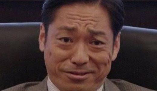 【半沢直樹2】キャストに歌舞伎役者がマッチする理由と顔芸が人気