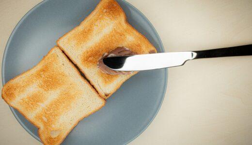 食パンの保存方法と気をつけること!美味しくリベイクするポイントは