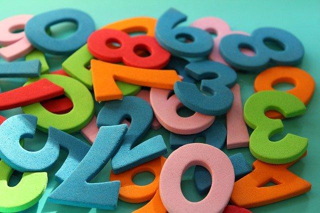 占い 携帯 数字 【携帯番号にいい数字】下4桁でラッキーなのは?!幸運を呼ぶ数字とは