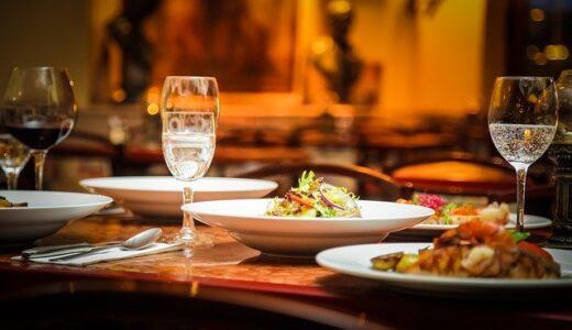 津市「レストラン アサクラ」おすすめ本格イタリアンは心地よい空間