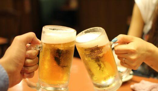 父の日のプレゼントにビール!人気ブランドとおすすめの銘柄と選び方