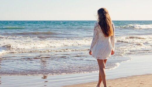 アリカ・シュミットの公式インスタが美人すぎ!かわいい私服・顔画像や筋肉もやばい