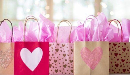 資生堂パーラー2022福袋のネット予約通販サイトや店舗は!値段・中身や評判も